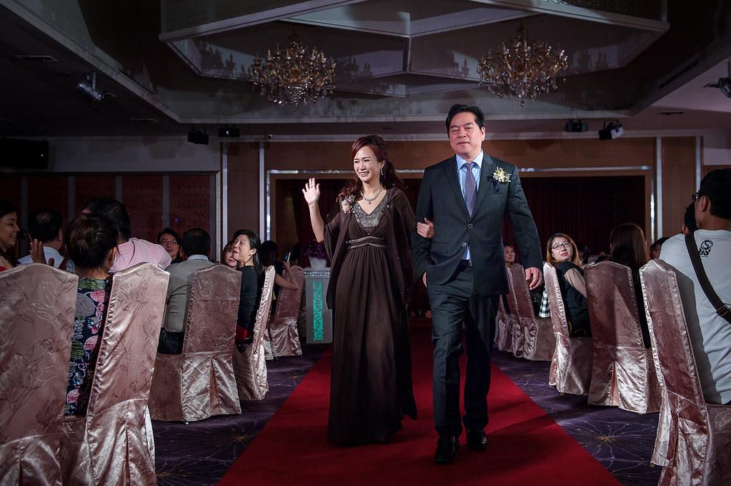 0025新莊富基婚宴會館 婚禮紀錄