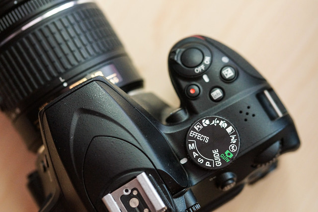 DSC01444, Sony SLT-A77V, Tamron SP AF 60mm F2 Di II LD [IF] Macro 1:1