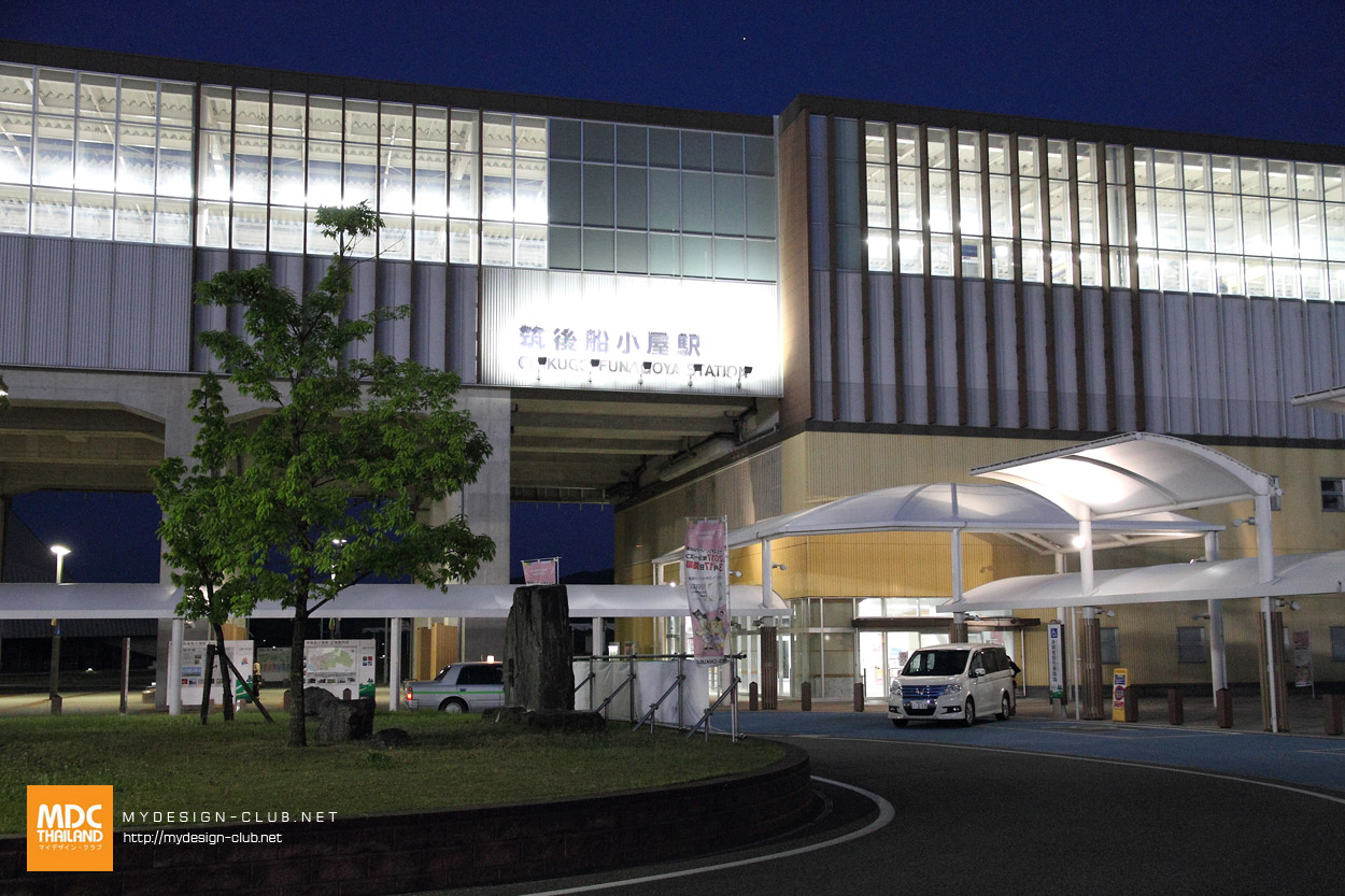 MDC-Japan2017-0595