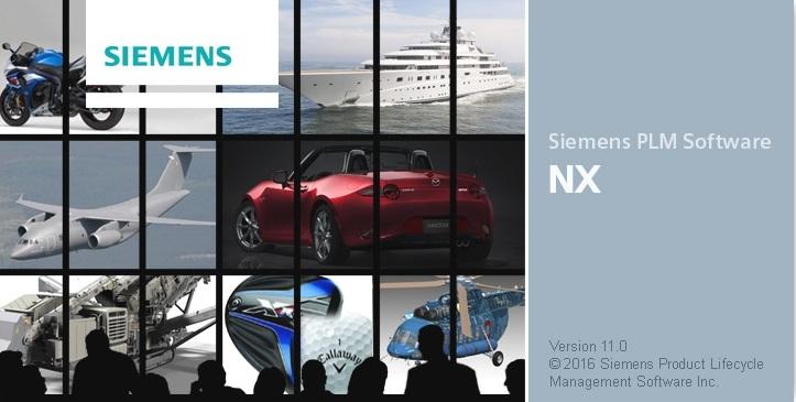 Siemens NX 11.0 Engineering DataBases Die Design, Mold Wizard, EDW, PDW