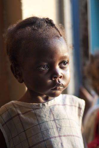 old portrait haiti orphan orphanage soul portauprice