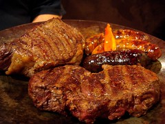 Picture of Category Argentinian Food