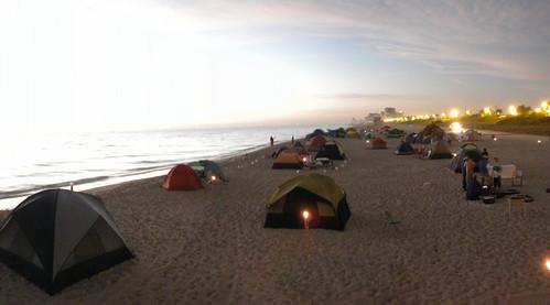 10 consejos a tener en cuenta en un camping de playa for Busco hotel barato en barcelona