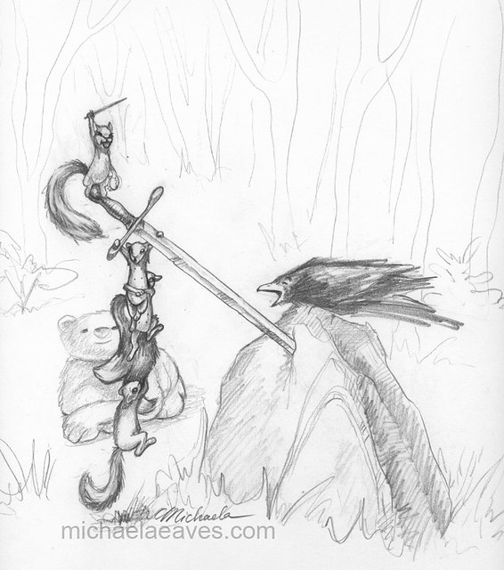 sword in stone answers What happened to the sword in the stone in the legend of king arthur  thus 'the sword from the stone',  2016 author has 58 answers and 434k answer views.