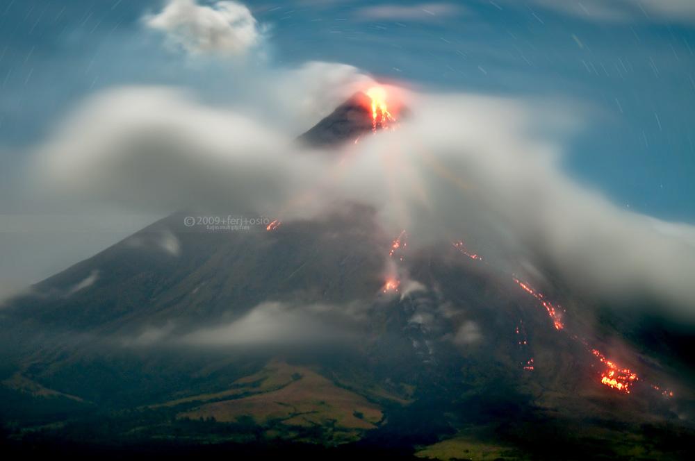 23313 Mayon