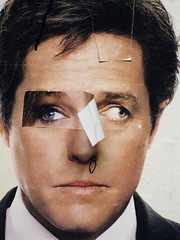 4281284778 336f148d7a m Hugh GrantDo women still love Hugh Grant?