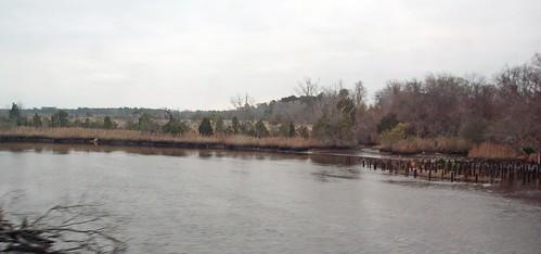 southcarolina rivers americanwarforindependence amtrakviews