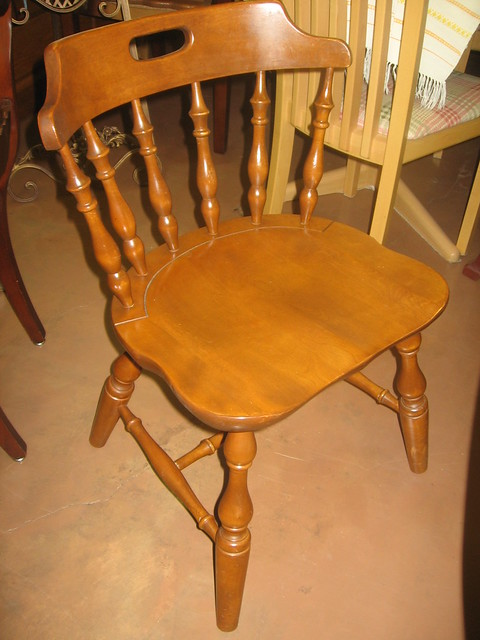 Dining Room Chairs Phoenix