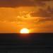 Small photo of Marigot sunset