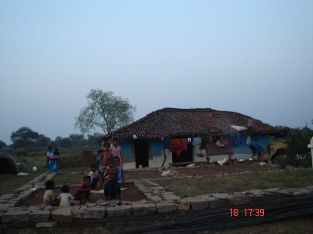 rekha_home.JPG