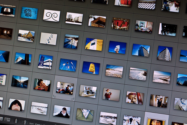 10 Pieces of Advice for New Lightroom Users