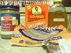 Banana Boat Ingredients
