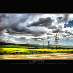Kurdi kurdistan