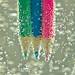 Bubbles.... by claire.s22