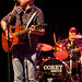 Corey Smith Concert