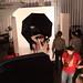 Photowalk - Portrait022 by polywogy69