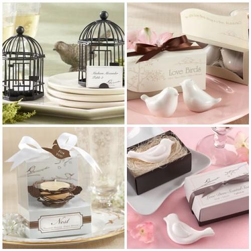 fd's More love birds wedding ideas