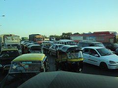 taxi, driving, automobile, traffic, vehicle, transport, traffic congestion, motor vehicle,