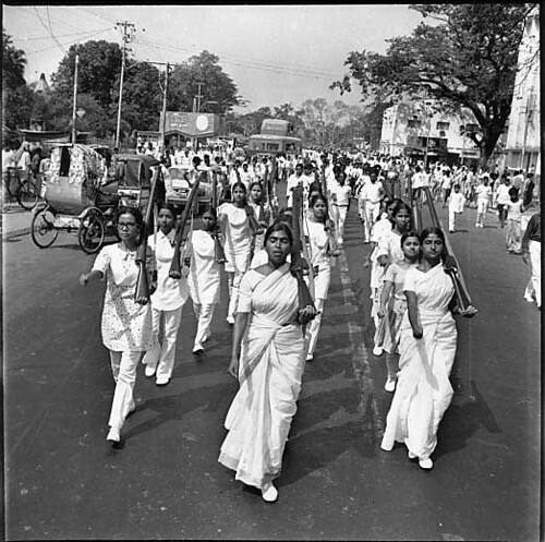 india during rule from the british essay Advertisements: here is an essay about the changes in the status of indian women during british rule during the british rule several changes were made in the.