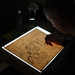 Light Box by photojennic