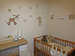 design(0.0), wall(1.0), room(1.0), property(1.0), mural(1.0), interior design(1.0), nursery(1.0), bedroom(1.0),