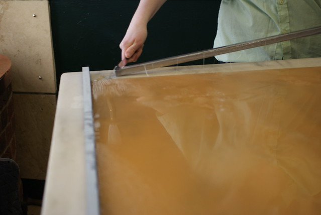Fudge Kitchen Bath Opening Times
