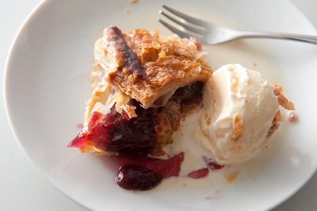 2010-03-09 Cherry Pie