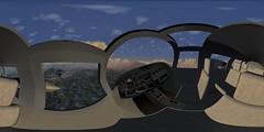 aerostar1