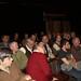 MacLimburg 1 nov 2007