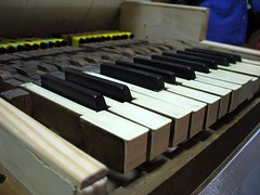 computer component(0.0), vibraphone(0.0), electronic device(0.0), piano(0.0), electronic keyboard(0.0), electric piano(0.0), digital piano(0.0), string instrument(0.0), celesta(1.0), musical keyboard(1.0), keyboard(1.0), electronic instrument(1.0),