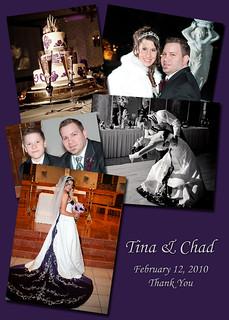tina_card