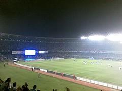 Cruzeiro X Velez - Libertadores!