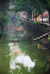 Shunde, China 順德 2010