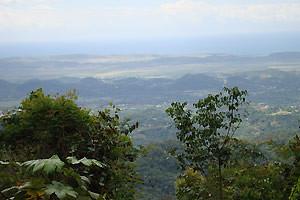 Vista de Maricao