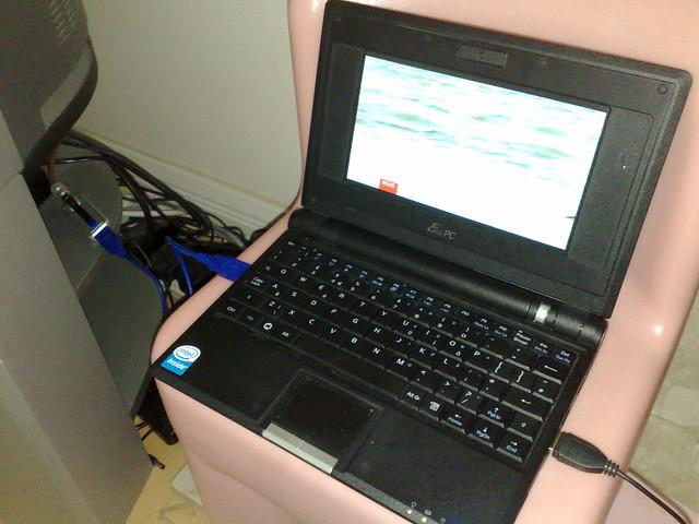 Asus usb digital tv stick dvb-t