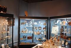 Kelman-visser Gallery