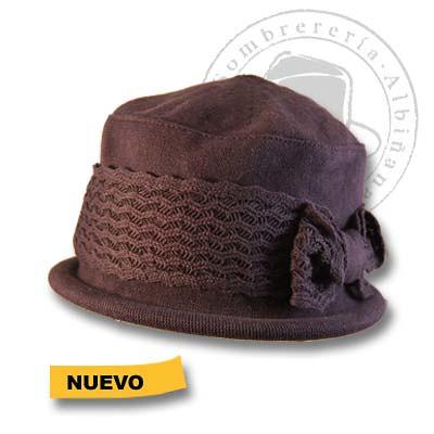 EL HILO DE LOS CUMPLEAÑOS - Página 18 4549224012_13afd9179c_z