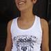 social 236 by Fotos de Camisetas de SANTI OCHOA