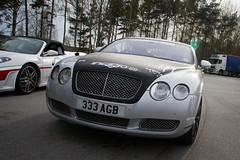 automobile(1.0), automotive exterior(1.0), bentley continental supersports(1.0), wheel(1.0), vehicle(1.0), performance car(1.0), automotive design(1.0), bentley continental gtc(1.0), bentley continental flying spur(1.0), city car(1.0), bentley continental gt(1.0), bumper(1.0), personal luxury car(1.0), land vehicle(1.0), luxury vehicle(1.0), bentley(1.0), coupã©(1.0), convertible(1.0),