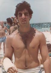chest, barechestedness, abdomen, male, man, muscle, chest hair, trunk, person, boy,