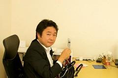 Ushijima-san