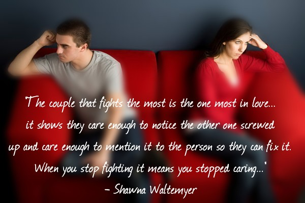 couple fighting quotes flickr photo sharing