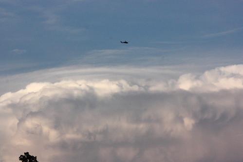 sunset sky skyline night clouds canon lightning blackhawk storms xsi lent454