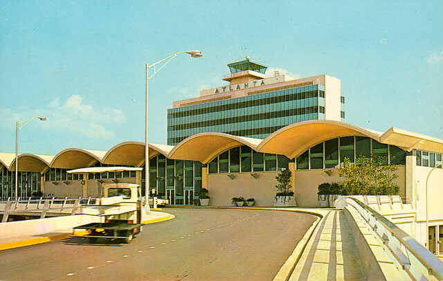 atlanta_airport_GA