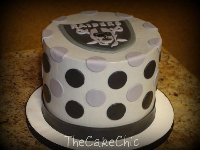 Mini Wedding Cake 011 Flickr - Photo Sharing!
