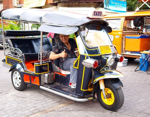 TukTuk,,,,cool ride
