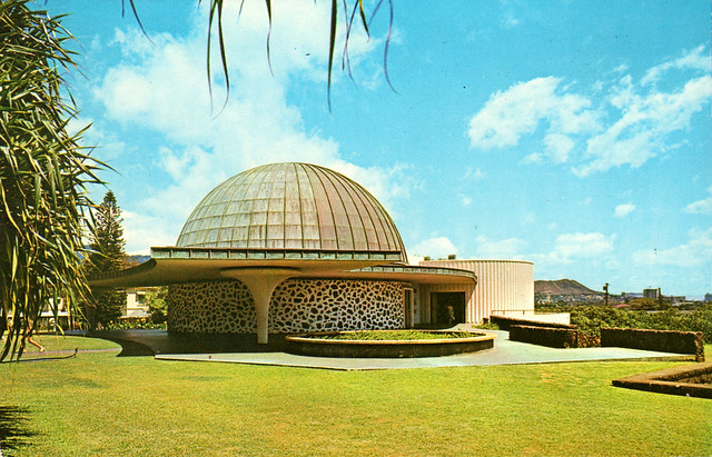 kilolani_planetarium&observatory_honolulu_HI