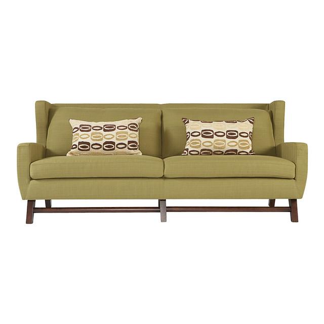 Sitcom jordan sofa flickr photo sharing for Sofa jordsand