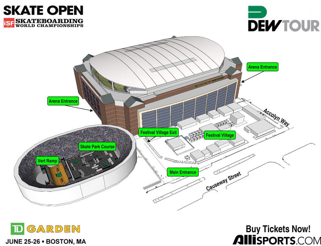 Td Garden Layout Boston Td Garden Seat Numbers Detailed Seating Plan Mapaplan Td Garden