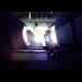 Flight 815 by isayx3